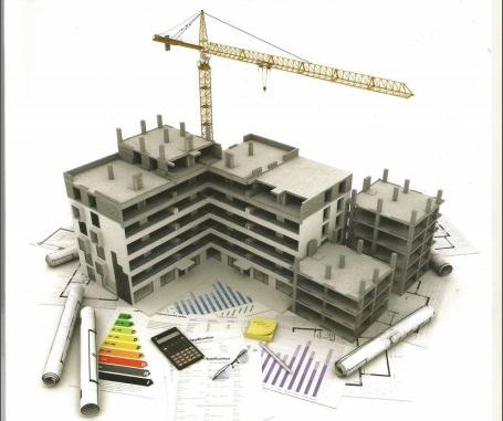 Building Estimation and Costing using Autodesk Quantity Takeoff