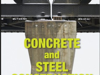 Concrete and Steel Construction - Quality Control and Assurance