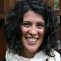 Hannah Kapnik Ahsar