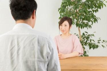 夫婦の会話がないのは離婚に繋がるかどうか。大事なのは内容