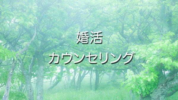 東京 対面カウンセリング