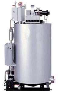 蒸気ボイラー KENKI DRYER 汚泥乾燥 スラリー乾燥 廃棄物乾燥 2018.6.28