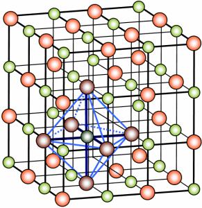イオン結晶 NaCl型構造 ヒートポンプ汚泥乾燥機 KENKI DRYER 2020.10.13