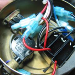 Ceiling Fan Circuit Diagram Capacitor Ac Motor Wiring Solutions Conscious Junkyard