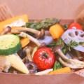 健康的なおやつに、おつまみに!野菜チップスの5つの作り方