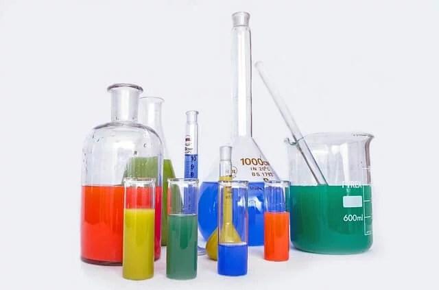農産物を育てるために使う化学肥料は危険なのか?!知りたいこと5選!