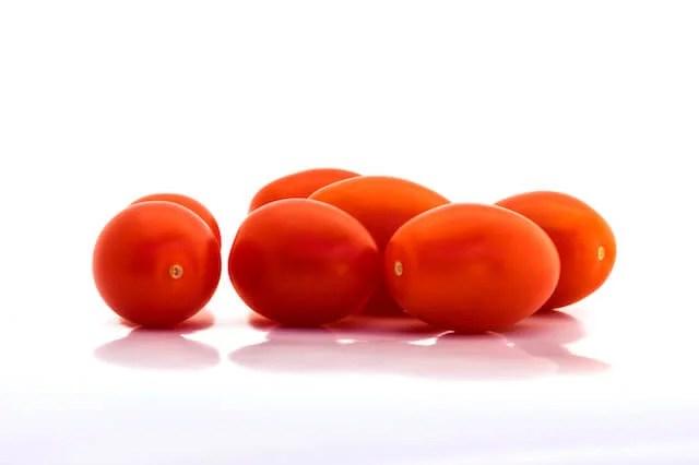 実は簡単に育てられる!ほおずきトマトの5つの育て方ポイント!