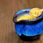 ビーポーレンはスーパーフード!ミツバチ花粉食品の効果と活用方法