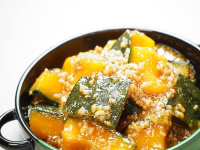 覚えておきたい!野菜の煮物の定番レシピ5選