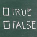 スキンケアの正しい知識を一般人が触れられない3つの理由