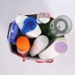 シャンプー・化粧品の選び方?損をしない日用品を選べる16の基準とは?