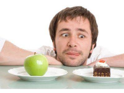 DF7 - 【食べ物】選択の科学から見る、新健康法とは?
