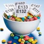 20代から気をつけるべき、食品添加物について
