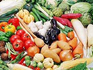 nutrition vitamin - 必須ビタミン13種類?18種類?ビタミンの名称と役割まとめ!