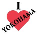 Y158横浜セントラルタウンフェスティバル2017音楽ライブ日程!今年はクリスタルケイと誰?
