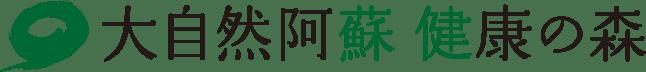 top_logo01