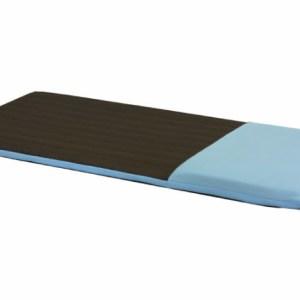 ที่นอนเพื่อสุขภาพ B-Balance Mattress สีฟ้า