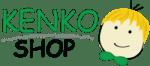 kenko shop