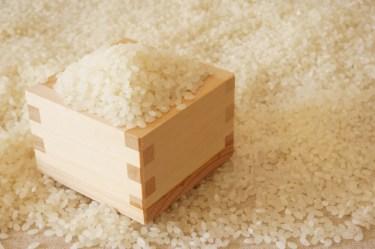 美味しいお米や玄米の炊き方が知りたい!3合炊きの分量は?