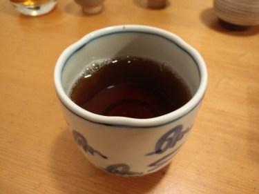 玄米茶はどんな効能がある?カフェイン含有量はどのくらい?