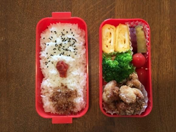 時短!ご飯やおかずを冷凍して毎日のお弁当作りに活用しよう