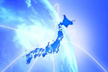日本や日本人が世界の外国人に絶賛される凄いところとは!?