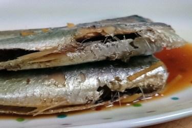 実は凄い!?缶詰の魚の栄養価について!缶詰の活用法