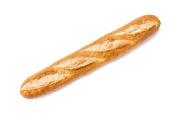 フランスパンの作り方!コツを掴んでマスターしよう