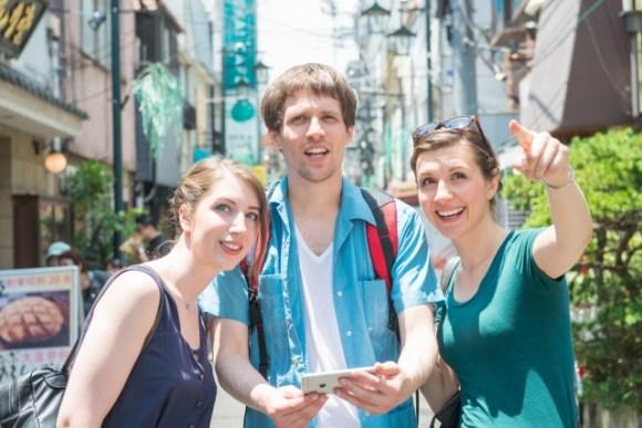 日本が誇る和食料理に対し海外の反応から最高評価が見える