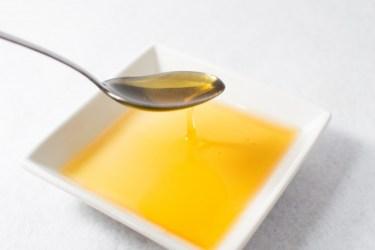 体に良い植物油、体に良くない植物油脂、両方に付いて学ぼう