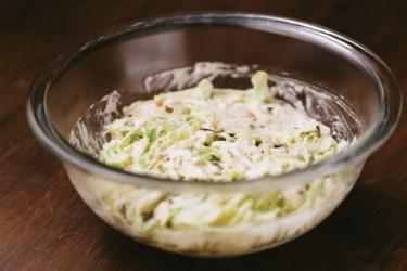 美味しいお好み焼きの作り方、材料と小麦粉の適正な割合は?