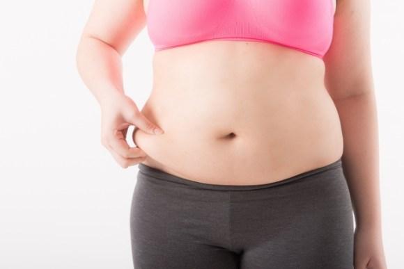 3ヶ月で体重を減らしたい!1日の食事内容と運動量を見直そう