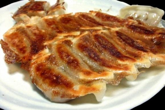 餃子のおすすめレシピをご紹介!味噌を使って普段と違う味に