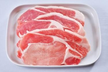 豚肉の味噌焼きは驚きのカロリー控えめなダイエット料理