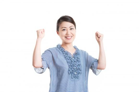 30歳から取り入れるべき女性のカロリーコントロールをご紹介