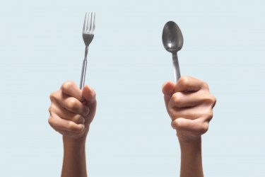 カロリーの摂取量・消費量と太ることの関係性を解説します