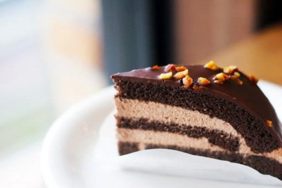 美味しいあの食べ物の1番カロリーの高い種類はどれなの?
