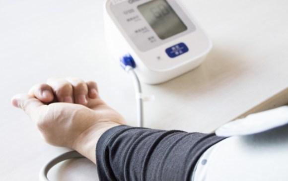 体に良い玄米の素晴らしい健康効果!血圧を下げるって本当?