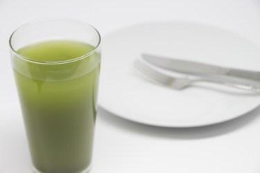 断食を取り入れて体調改善を図りダイエットを成功させよう!