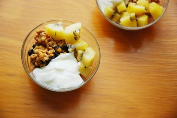 食生活改善と無理のないダイエットでさらに健康になろう!
