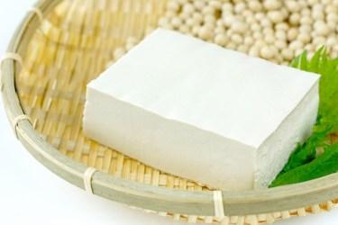 味噌と豆腐でメインのおかずになる料理の作り方をご紹介