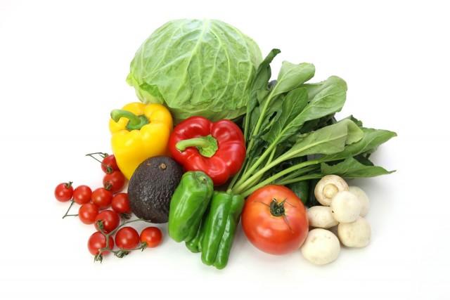 食生活アドバイザーの資格とは?合格率はどのくらいなのか