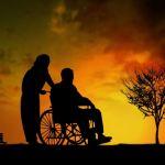 介護保険制度とは?高齢化社会での制度のあり方とは
