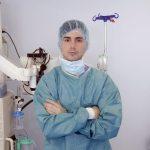 心臓が痛い時は何科を受診するべき?痛い原因とは?
