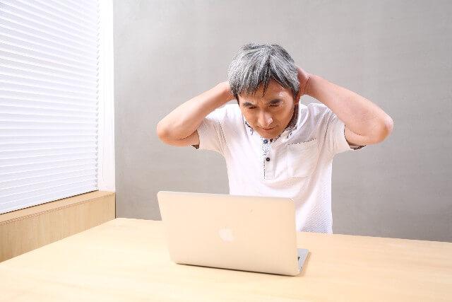 頭痛や吐き気を解消したい! 簡単な治し方とは?
