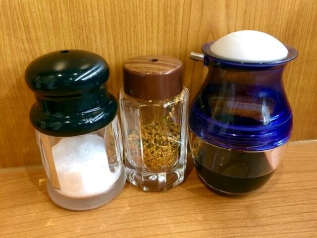 口内炎の治し方で塩を使った治し方は有効?医学的には?