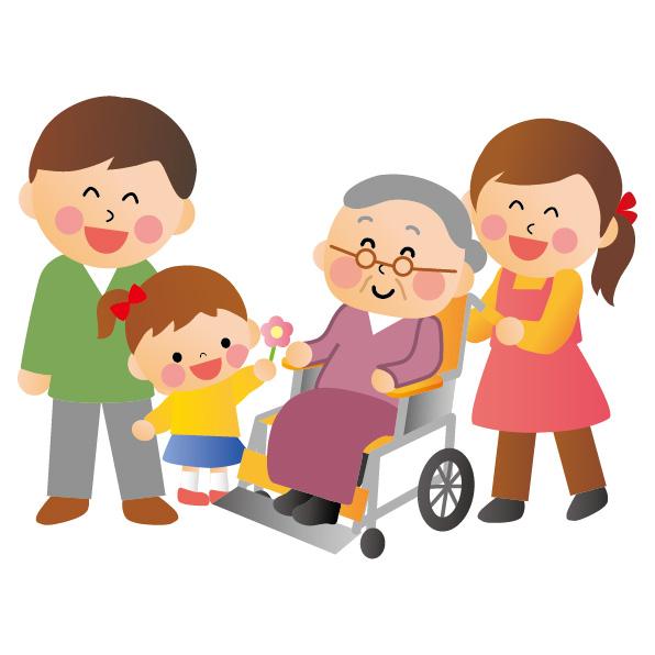 介護職員初任者研修問題について最低限知っておくべき3つの事