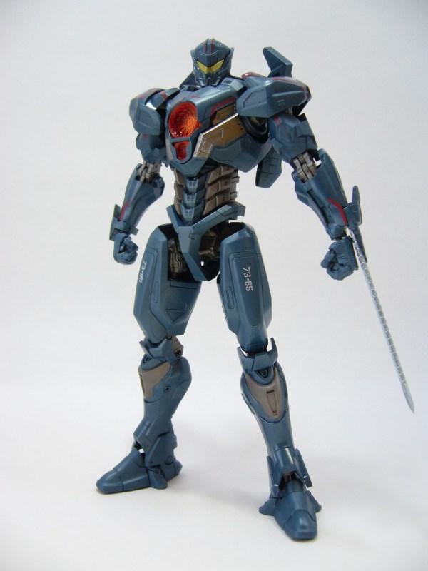 P1140442