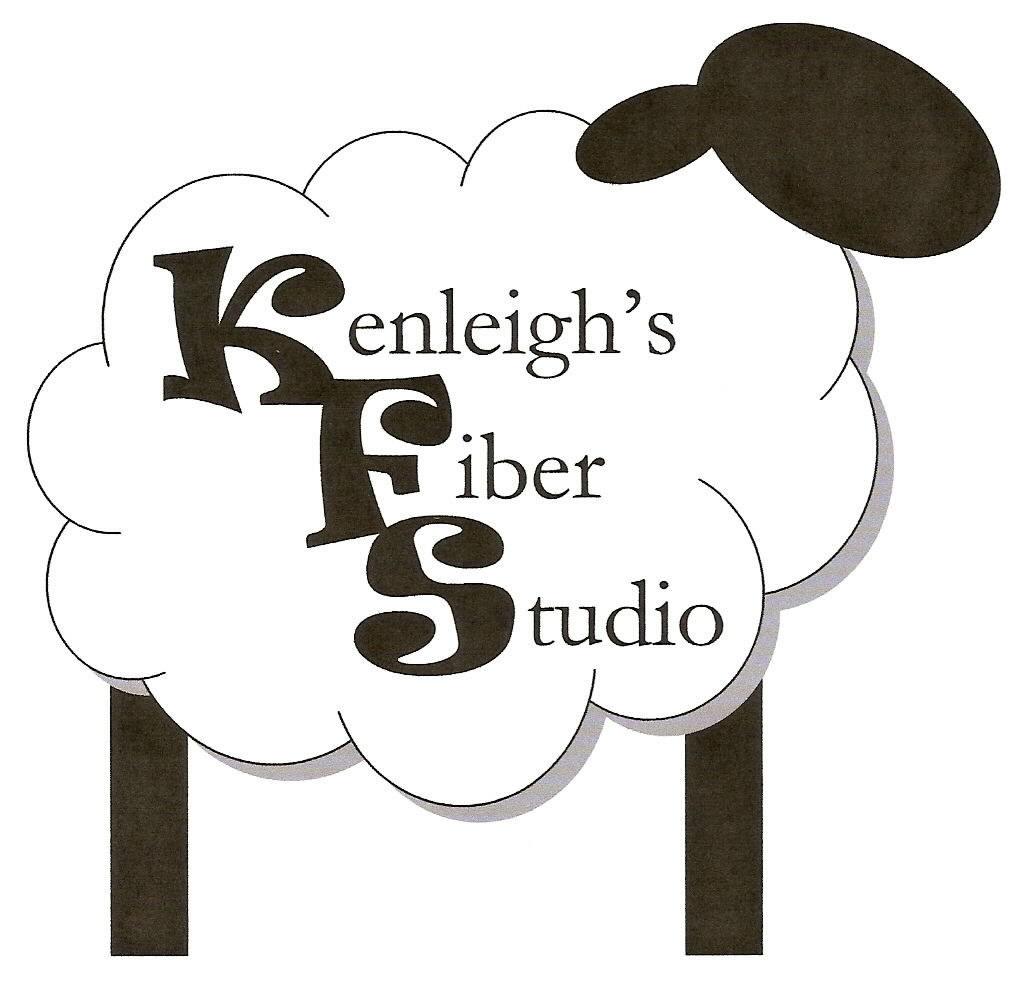 sheep-logo-22