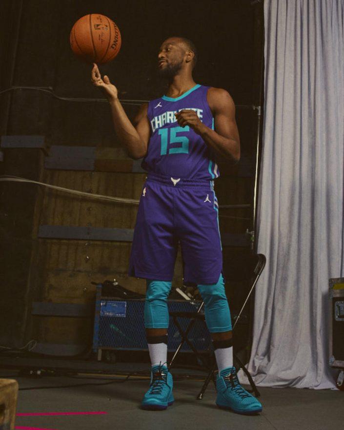 30 支隊伍設計款式一次看盡 / Nike 發表 NBA 主題版球衣 – KENLU.net